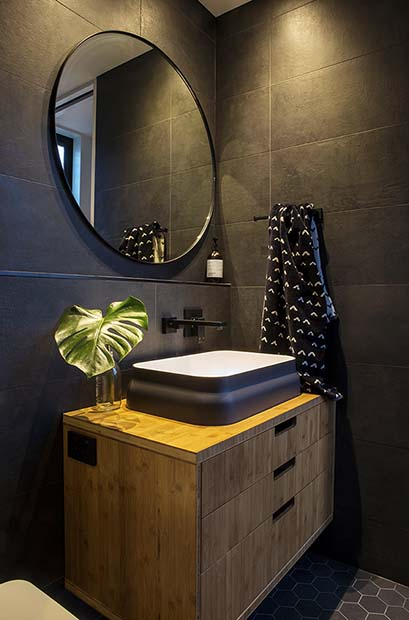 bamboo_Hekerua_bathroom