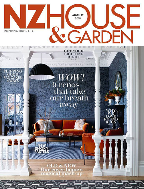 29d3b9dfc60 Box™ features in NZ House & Garden – August Issue
