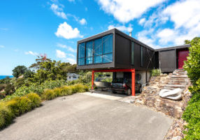 27a Great Barrier Road 71A